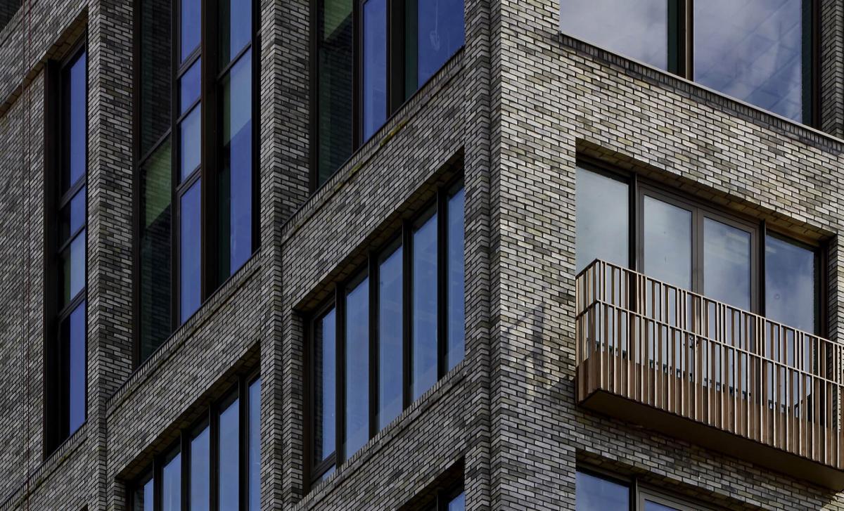 5VS-victoria-street-building-1200x1200