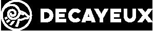 Decayeux GmbH