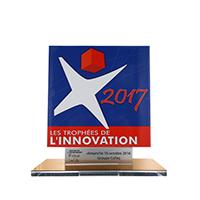 L'Innovation 2017