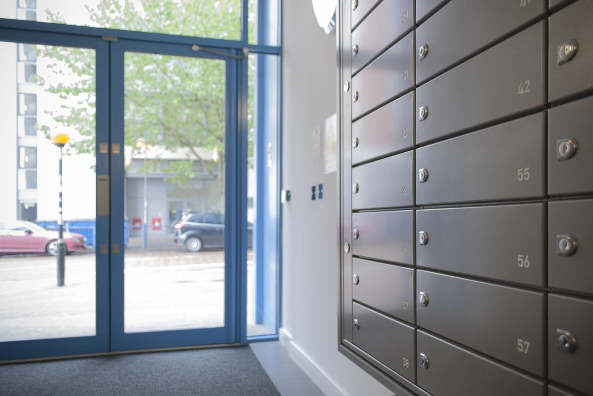LONDON_WESGATE-APARTMENTS_103-1200x1200