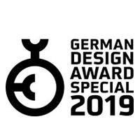 german design award special 2019